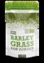 Purasana Barley Grass Raw Poeder / Gerstegras