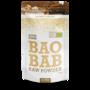 Baobab Raw Poeder BIO - Purasana