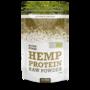 Purasana BIO Hemp / Hennep Protein Raw Poeder
