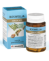 Arkocaps-Boswelia