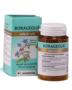 Arkocaps-Borage-olie