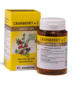 Arkocaps-Cranberry-+-C