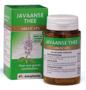 Arkocaps-Javaanse-Thee
