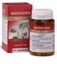 Arkocaps-Meidoorn