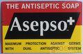 Asespo Desinfecterende Zeep