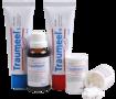 Heel-Traumeel-S-tabletten