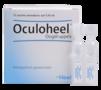 Heel-Oculoheel-Oogdruppels