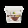Purasana BIO Kokosolie Ontgeurd
