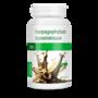 Purasana Duivelsklauw / Harpagophytum capsules BIO VEGAN