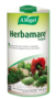 Vogel-Herbamare-Original-zeezout