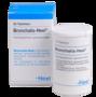 bronchalis