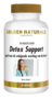 Golden Naturals Detox Support