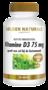 Golden Naturals Vitamin D3 75mcg