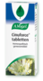 Vogel Cinuforce tabletten