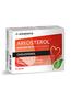 Arkocaps Arkosterol