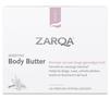 Zarqa Body Butter Sensitive