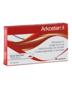 Arkocaps-Arkosterol