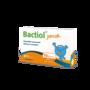 Metagenics Bactiol Junior 60 Vcaps