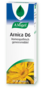 Vogel-Arnica-d6