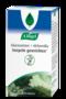 Vogel-Alchemilla-complex-tabletten