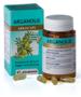 Arkocaps-Arganolie