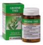 Arkocaps-Groene-Thee
