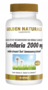 Golden Naturals Scutellaria 2000mg