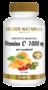 Golden NaturalsVitamine C1000 met Rozenbottel