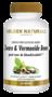 Golden Naturals Zware & Vermoeide Benen