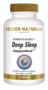 Golden Naturals Deep Sleep
