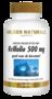 Golden Naturals Krillolie 500mg