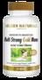 Golden Naturals Multi Strong Gold Mama