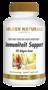 Golden Naturals ImmuniteitSupport