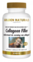 Golden Naturals Collageen Filler