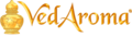 Kamille-echte-hydrolaat-VedAroma