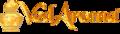 Roos-hydrolaat-BIO-VedAroma