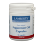 Lamberts-Pepermuntolie-Capsules-100mg