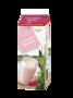 Weerribben Drinkyoghurt Framboos