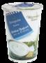 Weerribben Griekse Yoghurt