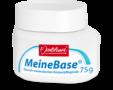 Jentschura MeineBase Badzout 75g