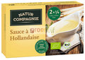 Natur Compagnie Sauce Hollandaise